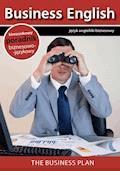 The business plan. Biznes plan - Opracowanie zbiorowe - ebook