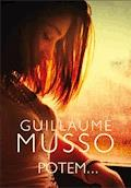 Potem... - Guillaume Musso - ebook + audiobook