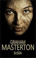 Susza - Graham Masterton - ebook