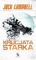 Krucjata Starka - Jack Campbell - ebook