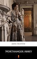 Northanger Abbey - Jane Austen - ebook