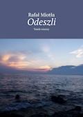 Odeszli - Rafał Miotła - ebook