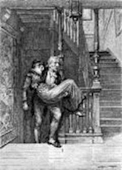 La Recherche de l'Absolu - Honoré de  Balzac - ebook