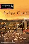 Hand in Hand in Virgin River - Robyn Carr - E-Book