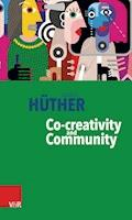 Co-creativity and Community - Gerald Hüther - E-Book