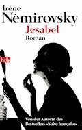 Jesabel - Irène Némirovsky - E-Book