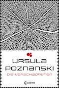 Die Verschworenen - Ursula Poznanski - E-Book