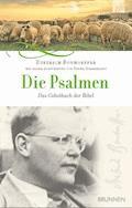 Die Psalmen - Dietrich Bonhoeffer - E-Book