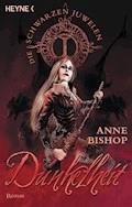 Dunkelheit - Anne Bishop - E-Book