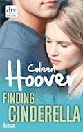 Finding Cinderella - Colleen Hoover - E-Book