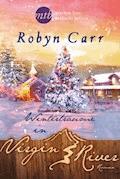 Winterträume in Virgin River - Robyn Carr - E-Book