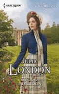 Szkocka przygoda - Julia London - ebook
