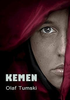 Kemen - Olaf Tumski - ebook