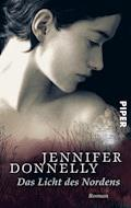 Das Licht des Nordens - Jennifer Donnelly - E-Book