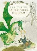 Bauer Giles von Ham - J.R.R. Tolkien - E-Book