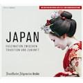 Japan - Frankfurter Allgemeine Archiv - Hörbüch