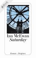 Saturday - Ian McEwan - E-Book