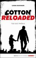 Cotton Reloaded - 25 - Linda Budinger - E-Book