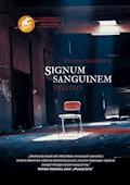 Signum Sanguinem - Evanna Shamrock - ebook