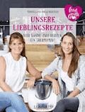 Herzfeld: Unsere Lieblingsrezepte - Manuela Herzfeld - E-Book