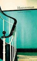 Hausroman - Gudrun Seidenauer - E-Book
