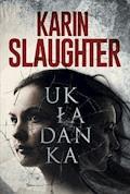 Układanka - Karin Slaughter - ebook