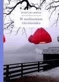 W malinowym chruśniaku - Leśmian, Bolesław - ebook