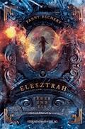 Elesztrah - Fanny Bechert - E-Book