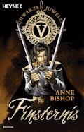 Finsternis - Anne Bishop - E-Book