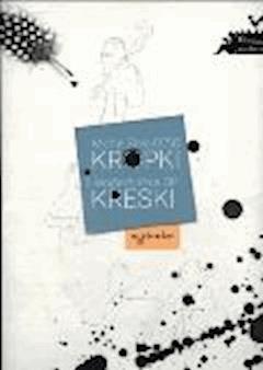 Kropki i kreski - Michal Zioło OCSO, Wojciech Prus OP - ebook