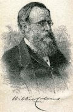 L'Abîme - Wilkie Collins, Charles Dickens - ebook