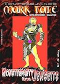 TEUFELSJÄGER 039: Monsterparty im Jenseits - W. A. Hary - E-Book