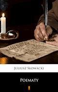 Poematy - Juliusz Słowacki - ebook