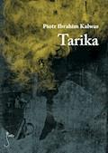 Tarika - Piotr Ibrahim Kalwas - ebook