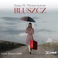 Bluszcz - Anna H. Niemczynow - audiobook