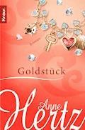 Goldstück - Anne Hertz - E-Book
