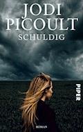 Schuldig - Jodi Picoult - E-Book
