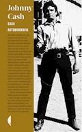 Cash. Autobiografia - Johnny Cash - ebook