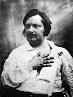 Madame Firmiani - Honoré de  Balzac - ebook