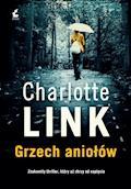 Grzech aniołów - Charlotte Link - ebook