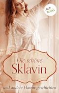 Die schöne Sklavin - Anonymus - E-Book