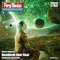Perry Rhodan 2763: Mondlicht über Naat - Verena Themsen - Hörbüch
