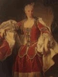 La Duchesse de Palliano - Stendhal - ebook
