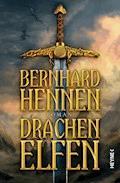 Drachenelfen - Bernhard Hennen - E-Book