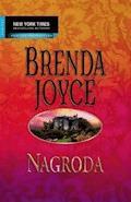Nagroda - Brenda Joyce - ebook