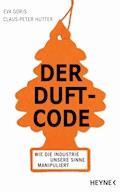 Der Duft-Code - Eva Goris - E-Book