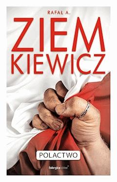 Polactwo - Rafał A. Ziemkiewicz - ebook