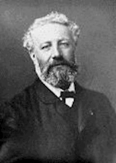 Une Ville flottante - Jules Verne - ebook