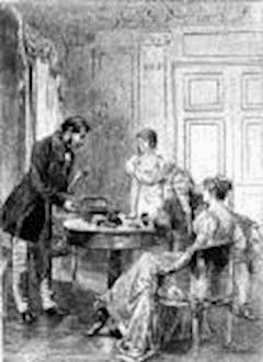 Gaudissart II - Honoré de  Balzac - ebook