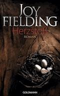 Herzstoß - Joy Fielding - E-Book